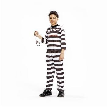 Hardened-Criminal-Child-Costume.jpg