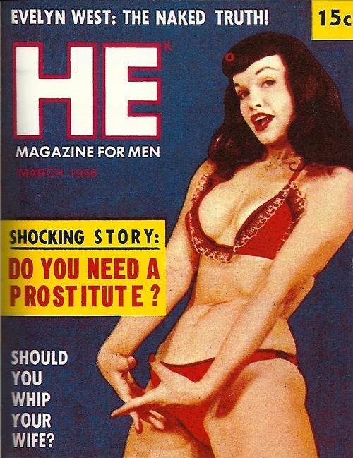 He_mag_1956.jpg