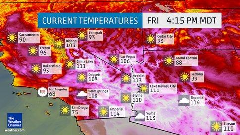 HeatwaveMap.jpg