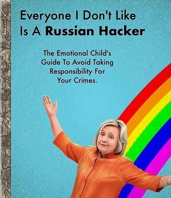 Hillary russian hacker kids book.jpg