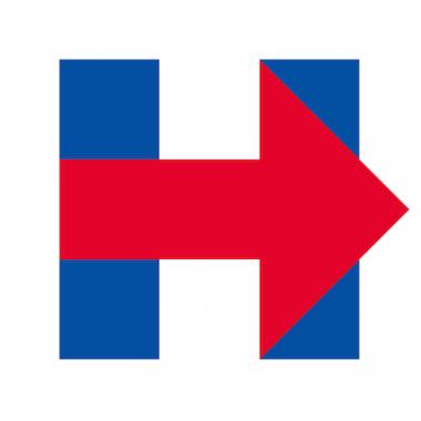 Hillarylogo.png