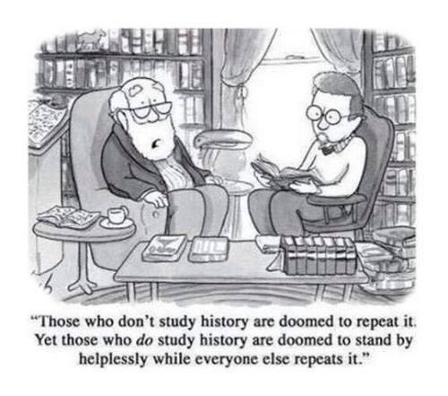 History1.jpg
