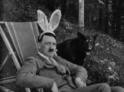 HitlerBunny.jpg