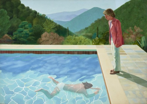 Hockney portrait pool.jpg