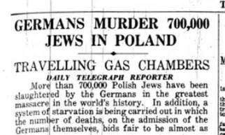 Holocaust.jpg