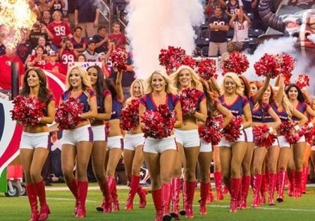 Houston-Texans-cheerleaders_142144.jpg