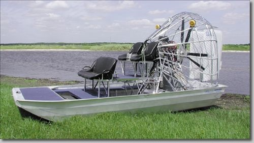 Hurricane567_canoe.jpg