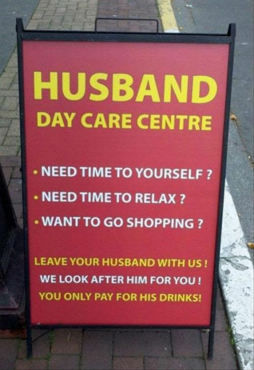 Husband-Day-Care.jpg