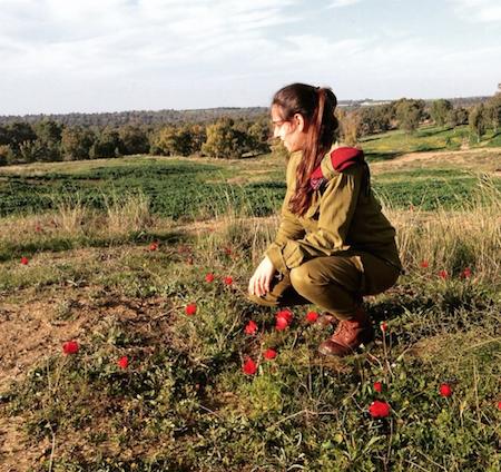 IDFsoldier.png