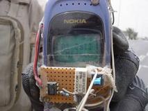 IEDcellphone2.jpg