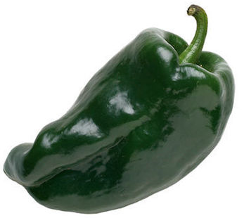 ING-poblanos-pepper_sql.jpg