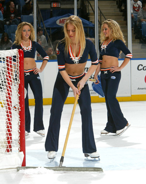 Ice Girls.jpg