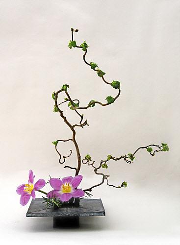 Ikebana-3.jpg