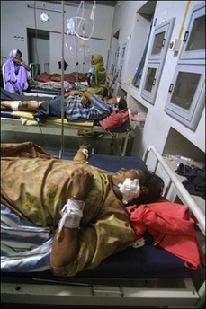 Indian Bombing Victims.jpg