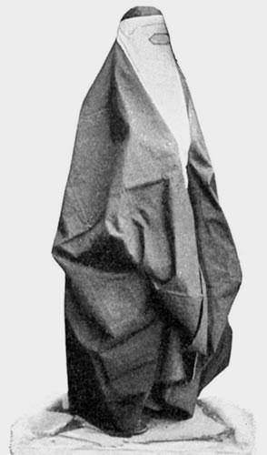 IranWomen03-1928.jpg