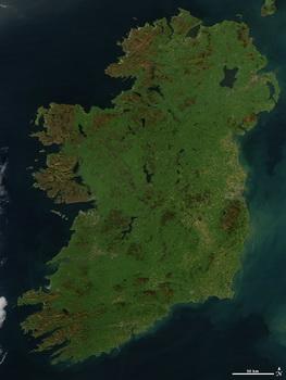 Ireland_amo_2010284.jpg