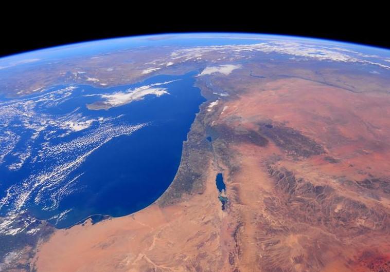 Israel-NASA.jpg