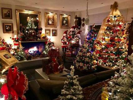 Jack-Baremans-Christmas.jpg