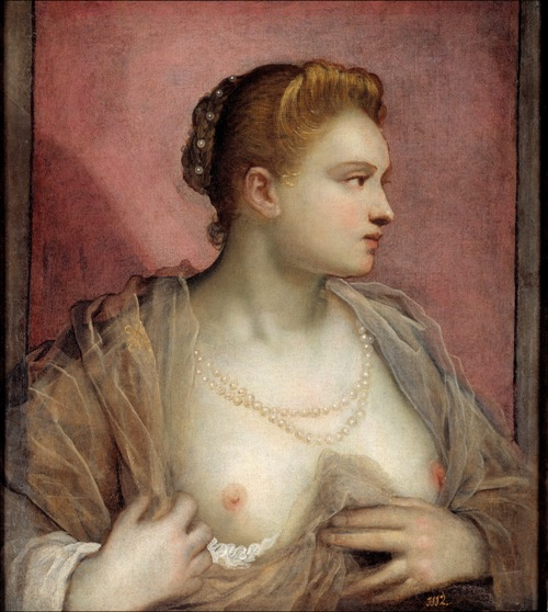 Jacopo_Tintoretto_028.jpg