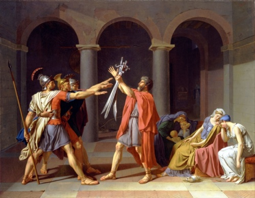 Jacques-Louis_David_-_Oath_of_the_Horatii_-_Google_Art_Project.jpg