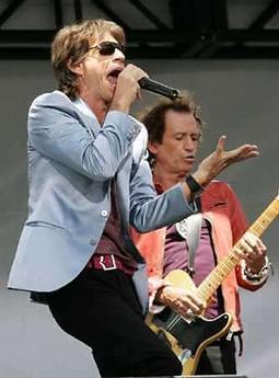 Jagger-751283.jpg