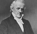 James-Buchanan-130x120.jpg