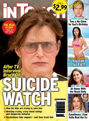 JennerSuicideWatch.jpg