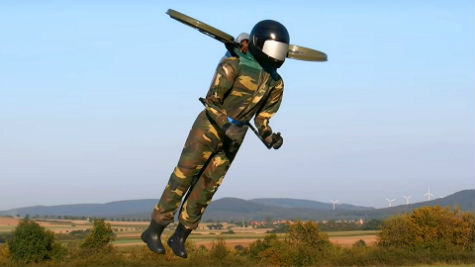 Jet-Pack-Guy-Drone.jpg