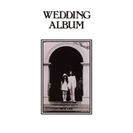 JohnLennon-albums-weddingalbum.jpg