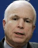 John_McCain_cr.jpg