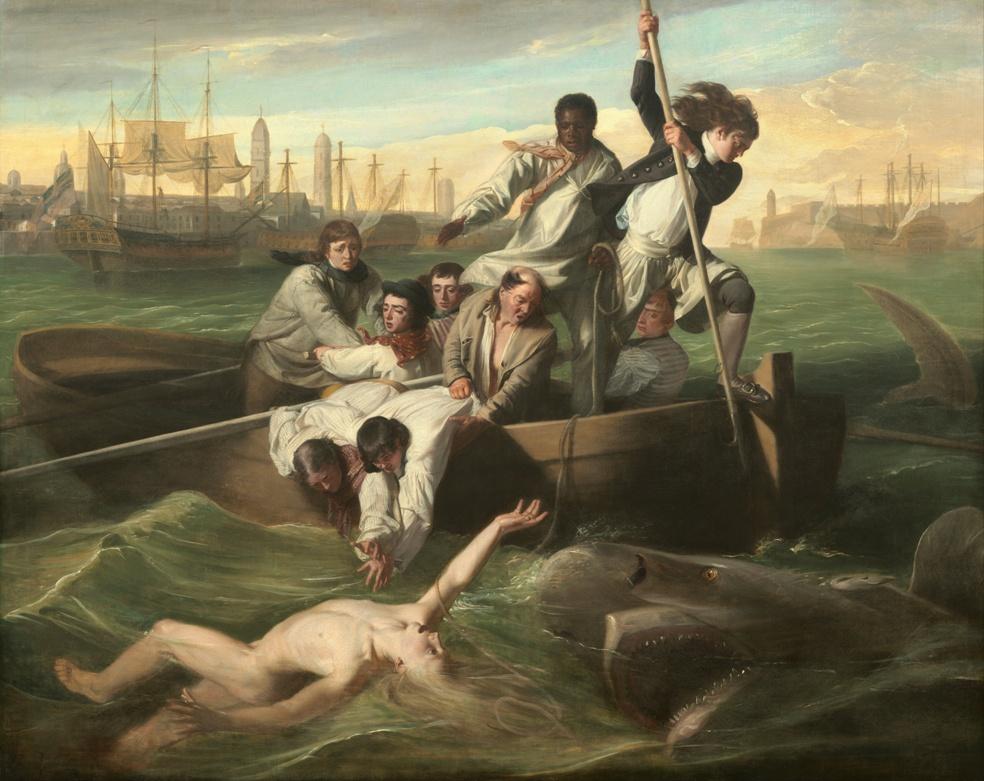 John_Singleton_Copley_-_Watson_and_the_Shark_-_Google_Art_Project.jpg