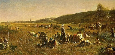 Jonathan_eastman_johnson_cranberry_harvest.jpg