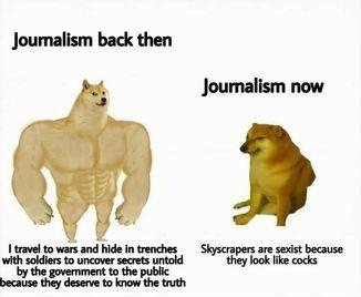 Journalis.jpg