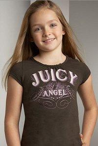 Juicy_Angel.jpg