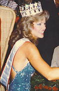 Julie_Hayek_Miss_USA_1983.png