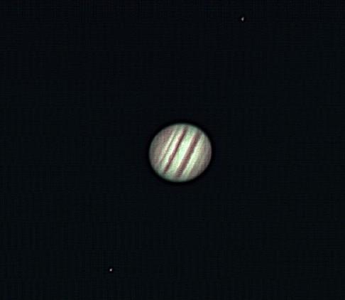 JupiterShot.jpeg