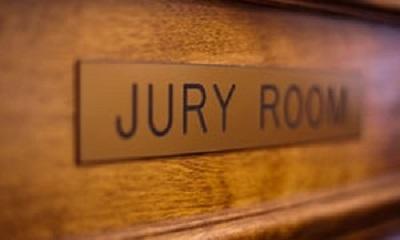 Jury-Room-scaled.jpg