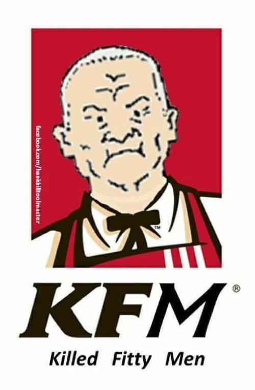 KFM.jpg