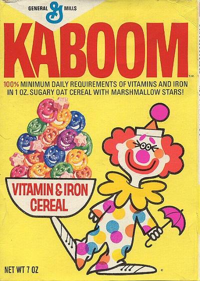 Kaboom2.jpg