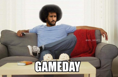 Kaepernick game day.jpg