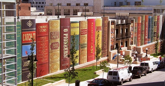 Kansas-City-Public-Library 02.jpg