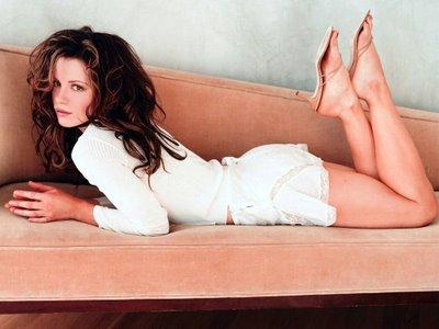 Kate-Beckinsale-84.JPG