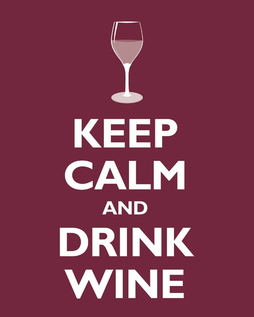 Keep Calm and Drink Wine.jpg