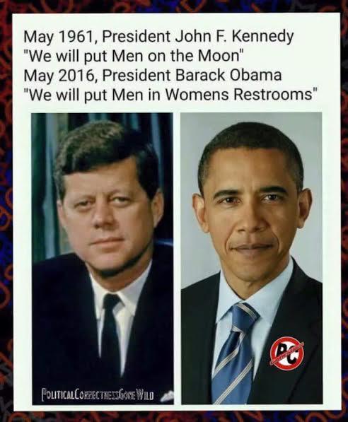 Kennedy-Obama-Meme.jpg