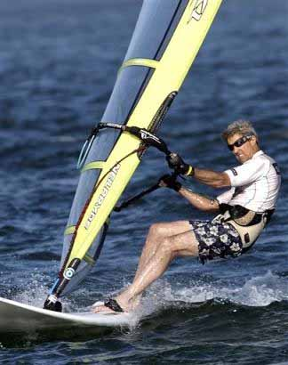 Kerry windsurfing.jpg
