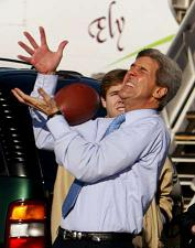 Kerry2.jpg