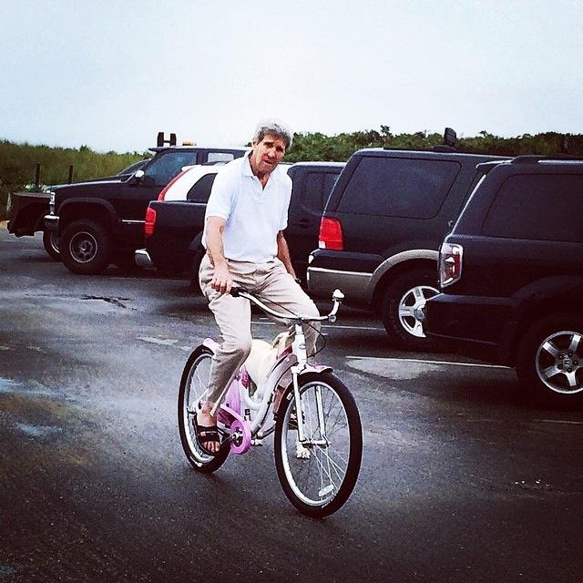 Kerrybike.jpeg