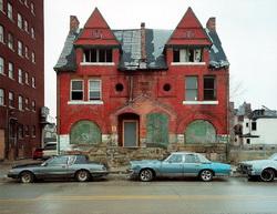 Kevin-Bauman-house.jpg