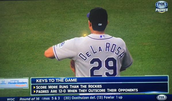 Keys to the game.jpg