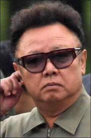 Kim_Il_Jong_sm.jpg